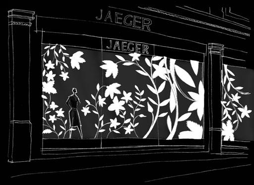jaeger_image01