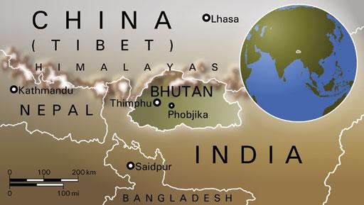 map_bhutan_image01