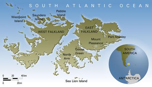 map_falklands_image01