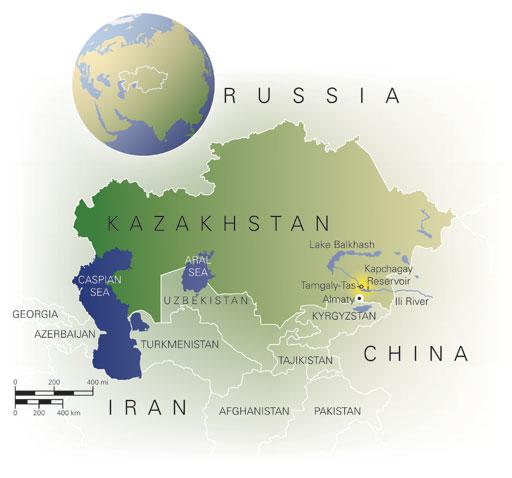 map_khazakstan_image01