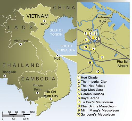 map_vietnam_image01