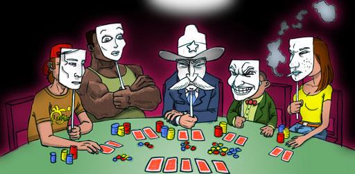 poker_image02